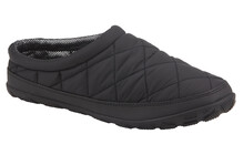 Columbia Women's Packed Out Omni-Heat black